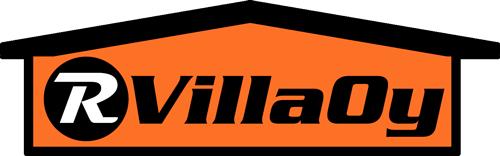 R-Villa - Puhallusvillaurakointi, Suurtehoimu, Yläpohjasaneeraukset